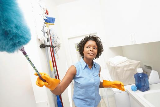 siae nettoyage service personnel entretien bureaux d. Black Bedroom Furniture Sets. Home Design Ideas